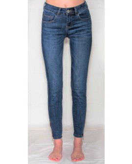 Jeans Genny